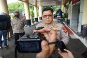 Massa Habib Rizieq Berkerumun di Bogor, Polda Jabar Selidiki Pelanggaran Pidananya