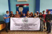 Di Jawa Timur Masih Banyak PPPK Belum Serap Guru Honorer