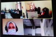 Terbukti Lakukan Praktik Aborsi, Bidan di Surabaya Divonis 2 Tahun 6 Bulan Penjara