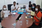 6 Nasabah Bank Mega di Malang Laporkan Raibnya Tabungan Miliaran Rupiah