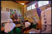 Sleman Masih Menunggu Juknis Soal Guru Honorer Jadi PPPK