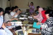 UMKM Binaan Pertamina Kejar Misi Kenalkan Budaya Indonesia ke Dunia