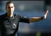 Diprotes Fans Liverpool di Medsos, Otoritas Liga Primer Ubah Wasit