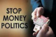 Jelang Pencoblosan Pilkada 2020, MPR: Jangan Pilih Pemimpin karena Uang