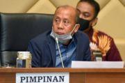 Mendagri Ancam Copot Kepala Daerah, DPR: Nggak Bisa Sepihak Begitu