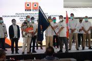 FIM PII Semangati Para Insinyur Terus Berinovasi di tengah Pandemi