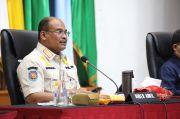 Kemendagri Minta Kepala Daerah Siapkan Antisipasi Hadapi Bencana Alam