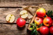 Jaga Kesehatan Paru-Paru Anda dengan Enam Makanan Berikut Ini