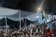 Kapok Dipanggil Polisi, Wagub DKI: Acara Maulid Tidak Harus Berkerumun
