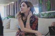 Polisi Bidik Pemeran Pria dan Perempuan dalam Video Syur Mirip Gisel