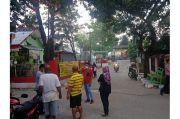 Penjual Sayur Berusia 61 Tahun Dijambret, Uang Dagangan Rp2 Juta Raib