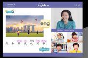 Bawa Kurikulum Online, EduTech LongoAce Ekspansi ke RI