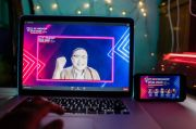 Digital Creative Millennials Kumpulkan Para Jagoan Industri Kreatif
