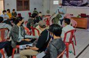 IPB University Latih Enumerator Data Desa Presisi