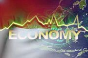 Dampak Terburuk Covid-19 Terhadap Sektor Ekonomi Telah Berakhir