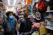 Kebangkitan Ekonomi China dan Jepang Akan Menolong Negara Lain