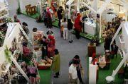 Ekonomi 2021 Diyakini Membaik, Wapres: Bisa Tumbuh 4-5 Persen