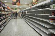 RI Sukses Rebut Pasar China di AS, Bikin Neraca Dagang Surplus Terus