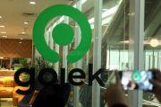 Menakar Keuntungan Investasi Telkomsel di Gojek