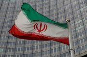 IAEA dan AS Tekan Iran Terkait Partikel Uranium di Gudang Atom