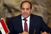 Turki Selidiki Presiden Mesir Atas Kejahatan Kemanusiaan