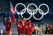 Olimpiade Tokyo, Momentum Perdamaian Jepang dan Korea Utara