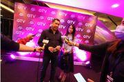 Indonesian Esports Awards 2020, Hary Tanoesoedibjo: MNC Dukung Esports Tumbuh Kian Pesat