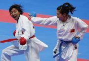 Forki Target Tiga Medali Emas di SEA Games 2021 Hanoi