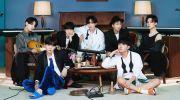 Big Hit Bocorkan Genre Lagu-lagu dan Subunit Album BE BTS