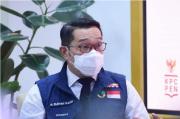 Periksa Ridwan Kamil, Polda Jabar-Bareskrim Polri Bentuk Timsus Penyidik