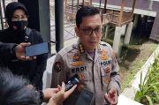 Belum Ada Surat Positif COVID-19, Polda Jabar Tetap Jadwalkan Periksa Bupati Bogor