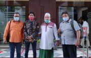 Dicemarkan Nama Baiknya, Mantan Pasien Laporkan Gus Idris ke Polda Jatim