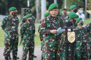 Tanggapi Enteng Ancaman Pangdam Jaya, FPI: Lucu, TNI Kok Bubarin Ormas