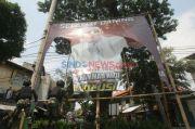 DPR Akui TNI Ambil Alih Tugas Satpol PP karena Ada Kondisi Ini