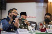 Ridwan Kamil Dijadwalkan Penuhi Panggilan Bareskrim Polri Hari Ini