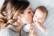 Mengenal Manfaat Bonnels Essential Oil untuk Ibu dan Bayi