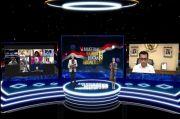 Kemenparekraf Apresiasi UMKM lewat Anugerah BBI 2020, Ini Nominasinya