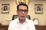 Kemenparekraf Siap Gelar Anugerah Bangga Buatan Indonesia 2020