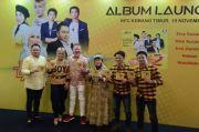 Sembuh Covid-19, Elvy Sukaesih dan Inul Daratista Kompak di Album Jagonya Dangdut 2