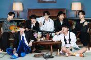 BTS Ungkap Detail Lagu-lagu di Album BE (Deluxe Edition)