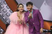 Pasangan Nella Kharisma-Dory Harsa Sabet Penghargaan di ADI 2020