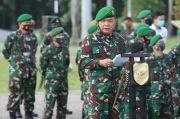 Pangdam Jaya: Kalau Perlu Bubarkan FPI, kok Mereka Seperti yang Ngatur