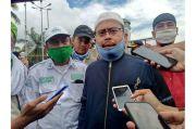 Slamet Maarif: TNI Jangan Mau Diadu dengan Ulama dan Umat Islam