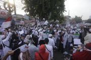 Pangdam Jaya Ancam FPI Dibubarkan, Ini Kata FPI Tangerang