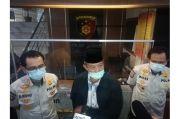 Dicecar Polisi 50 Pertanyaan, Sekda Bogor Tegaskan Kegiatan Habib Rizieq Tak Berizin
