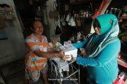 10 Tahun Wali Kota Risma Gagas Permakanan hingga Perbanyak Bedah Rumah