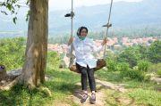 Pengembangan Pariwisata dan UMKM di Purwakarta Berbuah Penghargaan Natamukti
