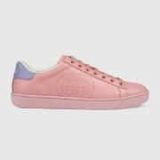 Gucci Luncurkan Sepatu Sneaker Warna Pink Seharga Rp9 Juta