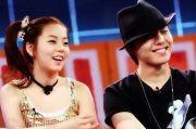 5 Idol K-pop yang Paling Sering Terlibat Skandal Kencan