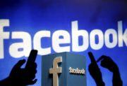 Konten Hoaks Paling Banyak Ditemukan di Facebook